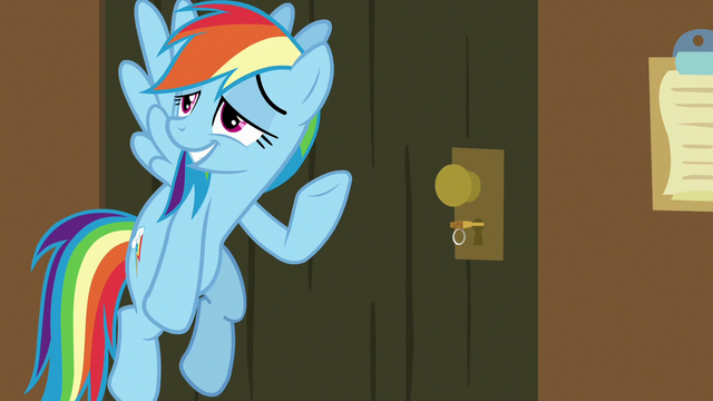 """File:Rainbow Dash """"did we do it?"""" S7E2.png"""