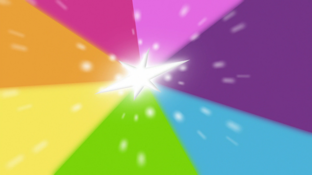 File:Starry rainbow scene transition EGS1.png