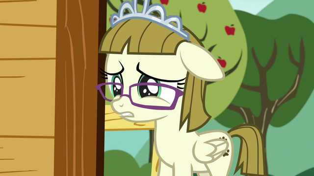 File:Zipporwhill looking sad S7E6.png