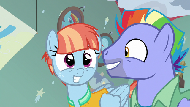 File:Bow Hothoof and Windy Whistles becoming proud S7E7.png