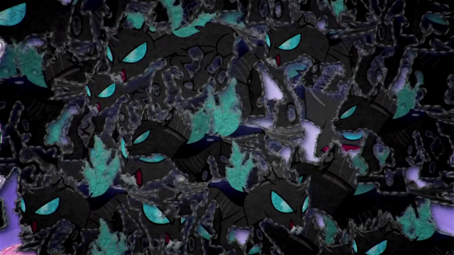 File:Proliferation of changelings BFHHS1.png