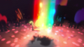 Rainbow Dash jumps high into the air EGM5.png