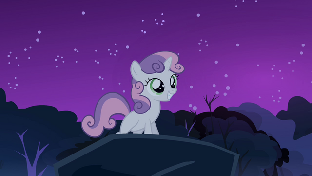 File:Sweetie Belle smile S3E06.png