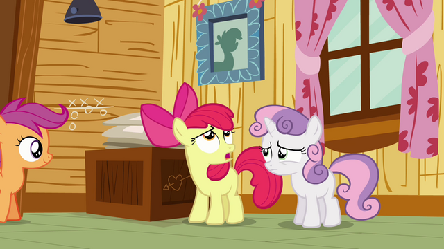 File:Apple Bloom rolls eyes S3E06.png