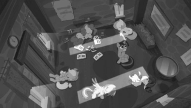 File:FANMADE Conformity Darkness.png