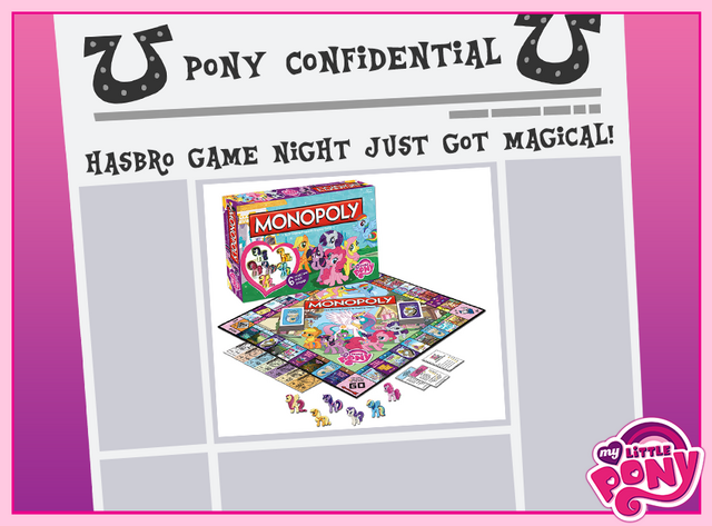 File:Pony Confidential 2013-09-18 - MLP Monopoly.png