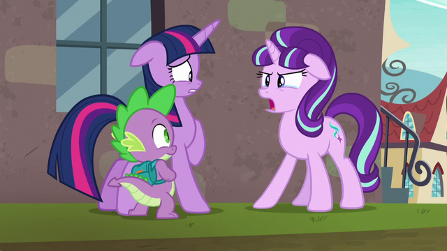 "File:Starlight ""...because I was too afraid another..."" S5E26.png"