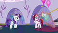 "Posh Pony ""they're... fine"" S5E14.png"