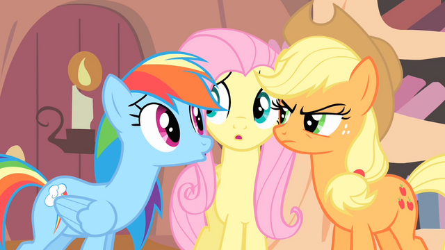 File:Rainbow 'Me too!' S4E07.png