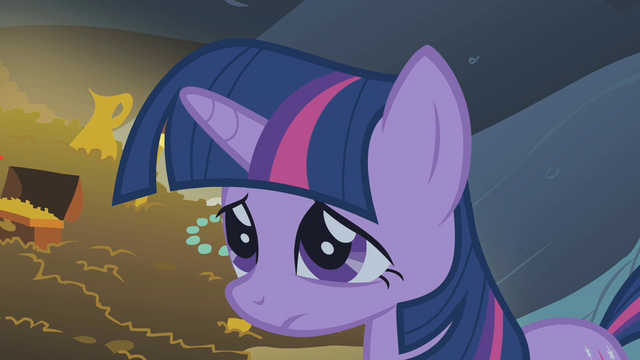 File:Twilight nervous S1E07.png