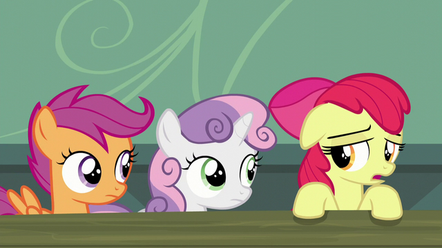 "File:Apple Bloom ""Why not...?"" S5E17.png"
