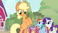 Applejack that's more like it S3E13.png