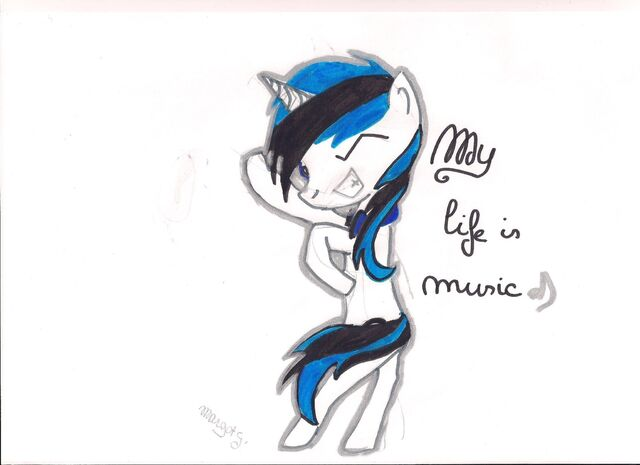 File:FANMADE drawing only music.jpg