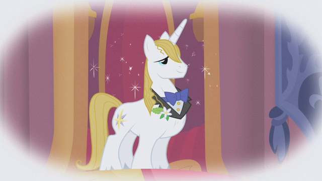 File:Prince Blueblood introduced S1E03.png