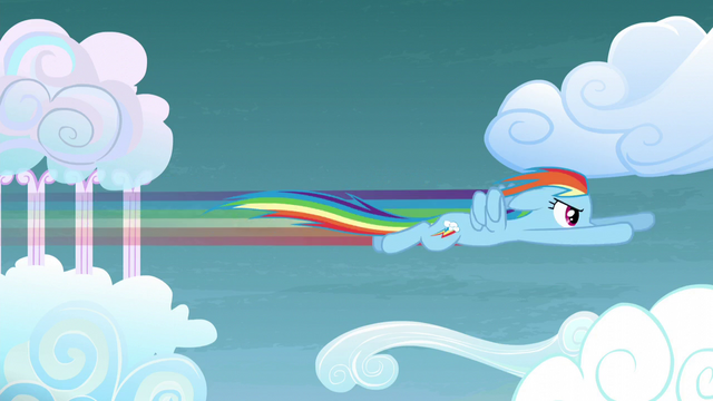 File:Rainbow Dash speeds through the sky S5E3.png