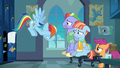 Rainbow Dash unable to contain her anger S7E7.png