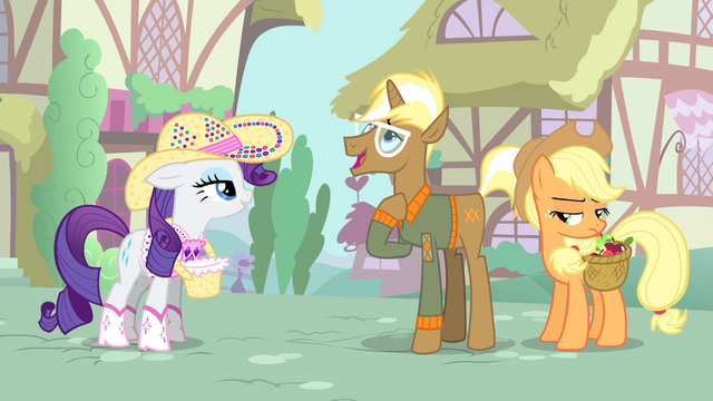 File:Trenderhoof 'I'm feeling a tad inspired' S4E13.png