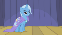 """Trixie """"the only thing they'll call you"""" S1E06"""