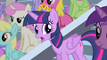 Twilight looking for Spike S4E24.png