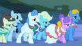At the Gala background ponies 1 S01E26.png