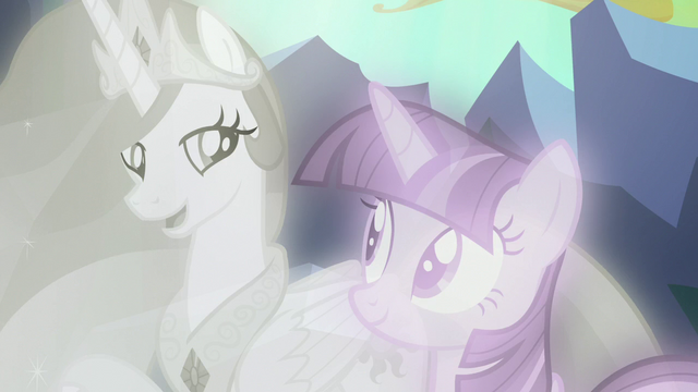 """File:Celestia """"her work there would be very rewarding"""" S7E1.png"""