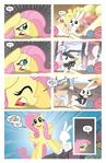 Comic micro 4 page 7