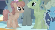 Derpy winking S3E13.png