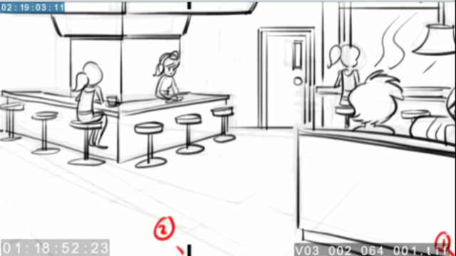 File:EG3 animatic - Panning shot of the Sweet Shoppe part 1 EG3.png