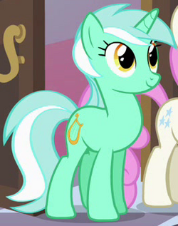 Lyra about to cringe crop S02E25.png