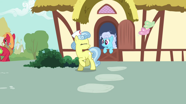 File:Nurse Snowheart and Screwy S03E11.png
