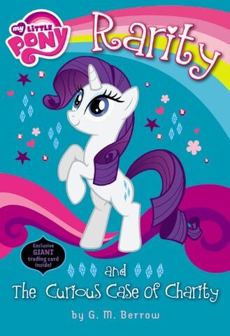File:Rarity and the Curious Case of Charity cover.jpg