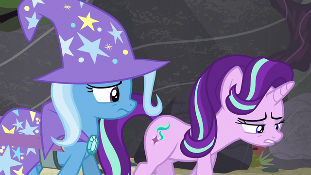 """File:Starlight Glimmer """"I should never be in charge"""" S6E25.png"""