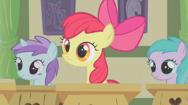 File:Apple Bloom in class S1E12.png