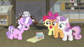 CMC and Diamond Tiara S2E23.png