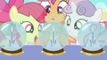 CMC and crystal snow globes S03E11.png