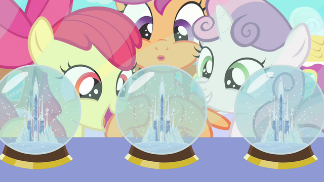 File:CMC and crystal snow globes S03E11.png