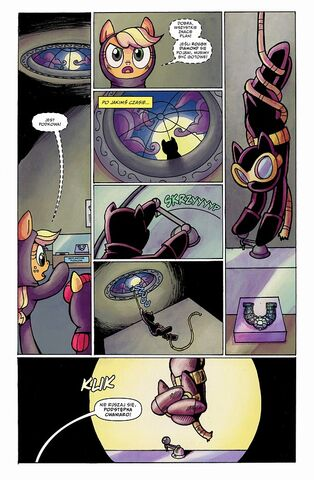 File:Comic issue 22 in Polish page 20.jpg