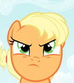 Determined Applejack S2E14.png