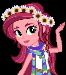 File:Gloriosa Daisy ID EG4.png