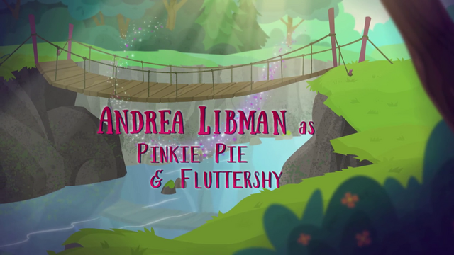 File:Legend of Everfree credits - Andrea Libman EG4.png