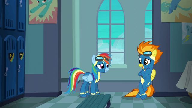"File:Spitfire ""glad you're still here"" S6E7.png"