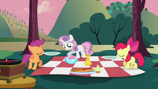 File:CMC picnic makers S2E17.png
