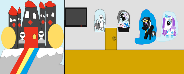 File:FANMADE Our OCs Castle.png