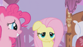 Fluttershy ...nice S01E14.png