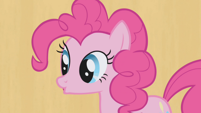"File:Pinkie Pie ""you do?"" S1E05.png"