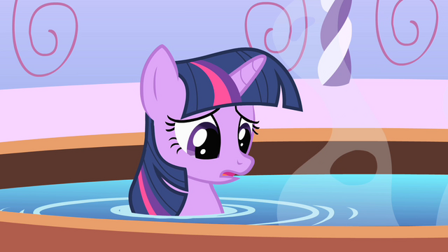 File:Sad Twilight S1E20.png