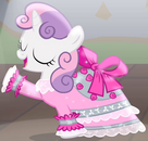Sweetie Belle school play costume ID S4E19.png