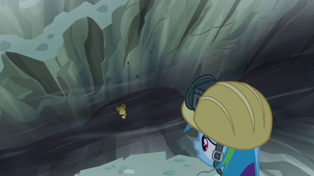 File:The Idol of Boreas is lost forever S5E8.png