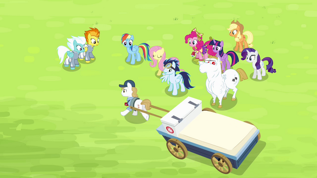 File:The ambulance coming S4E10.png