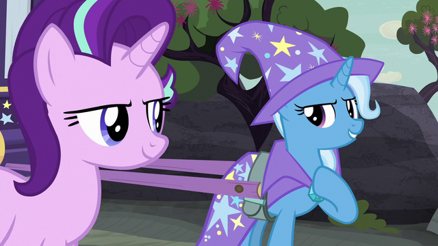"""File:Trixie """"just let me know"""" S6E25.png"""